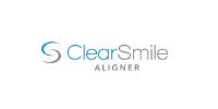 ClearSmile aligner logo