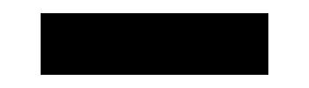boutique whitening logo